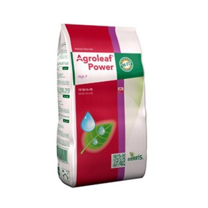 Ingrasamant Foliar Agroleaf Power High P 12+52+05+Me+Biostimulatori  15 Kg